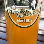 Photo of Brauhaus Wittenberg
