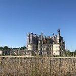Chateau Chombard