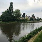 Orleans - River Loire
