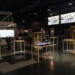 Ars Electronica Center의 사진