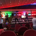 Фотография VIP Dance Bar