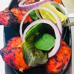 From Nawaz Kitchen:-)
