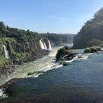 Foto de Iguazu Falls