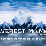 Authentic Nepalese Mo:Mo: (Dumplings). From the Top of The World to The Rest of The World.