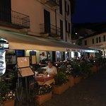 Photo of Caffe Torino Ristorante Bar