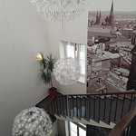 Hotel Palac รูปภาพ