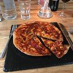 The Olive Tree Mediterranean Restaurant & Pizzeria Φωτογραφία