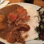 Tokyo Diner照片