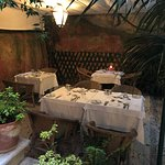 Foto di Restaurant 33