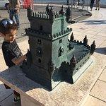Πύργος της Μπελέμ Φωτογραφία