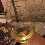 Malvasija Wine Bar Foto