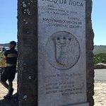 صورة فوتوغرافية لـ Cabo da Roca