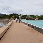 Photo of Cairns Esplanade Lagoon