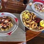 Photo de Chiringuito Restaurante