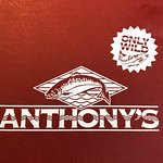 Anthony's HomePort Gig Harbor의 사진