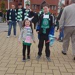 Celtic Park照片
