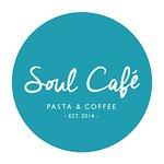 Zdjęcie Soul Cafe