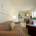 Hapimag Resort Westerland Aalborg