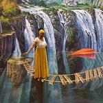 ภาพถ่ายของ อาร์ท อิน พาราไดซ์ (กรุงเทพ)