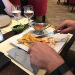 Фотография Restaurant Dolce Mare