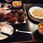 Bodean's BBQ - Tower Hill Foto