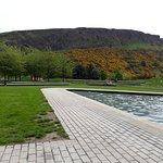 Holyrood Park Φωτογραφία
