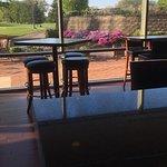 Eaglewood Resort & Spa Resmi