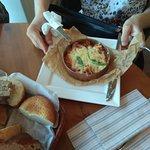 Foto de Fregat Restaurant