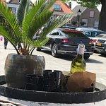 Photo of Restaurant Ecluse