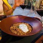 Bokeria Kitchen & Wine Bar照片
