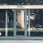 Photo of L'Office