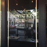 Foto de Proabition