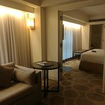 Millennium Hilton New York One UN Plaza Φωτογραφία