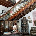 Μουσείο Πενάνγκ Περανακάν Φωτογραφία