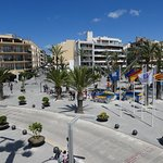 Foto de Playa de Alcudia