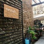 Photo of Mescladis
