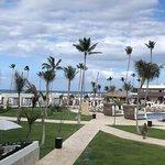 Royalton Bavaro Resort & Spa Φωτογραφία