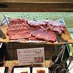ภาพถ่ายของ Seafood Buffet Restaurant Nanda