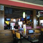 Photo of Applebee's