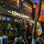 ภาพถ่ายของ Cong caphe