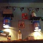 Photo of Monterey Jacks