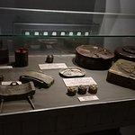 ภาพถ่ายของ พิพิธภัณฑ์สงคราม