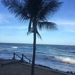 Maragogi Beach Φωτογραφία