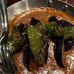 Junoon Restaurantの写真