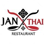Jan Thai