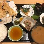 ภาพถ่ายของ Toyotsune Honten