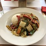 Tyepyedong Noodle Bar照片