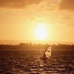 Indigo Gold Coast