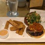 Bild från Tommy Bahama Restaurant Bar Store