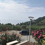 Parco Nazionale Cinque Terre의 사진